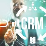 AFD CRM