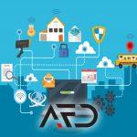 AFD OSMS