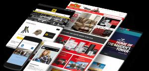 ısparta web tasarım