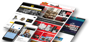 ığdır web tasarım